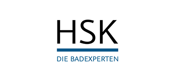 reactive logo
