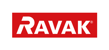 duschland logo